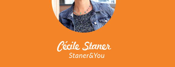 Staner and You