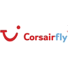 corsairfly.png