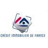 creditimmobilier.png