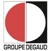 groupedegaud.png