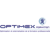 optimex.png