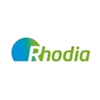rhodia.png